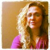 Bryleigh from Ansonia   Woman   26 years old   Leo