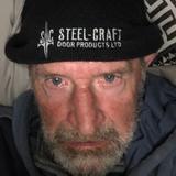 Scobie from Sherwood Park | Man | 65 years old | Scorpio