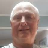 Lonniehardbach from Windsor | Man | 63 years old | Pisces