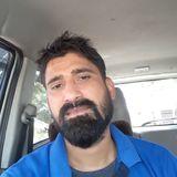 Aditya from Kharkhauda | Man | 33 years old | Scorpio