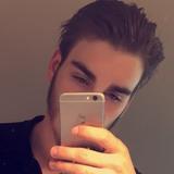 Thomasduval from Argentan | Man | 21 years old | Sagittarius