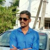 Raju from Chirala | Man | 27 years old | Cancer