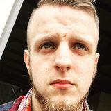 Bsmith from Wilmington | Man | 23 years old | Virgo