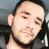 Alex from London   Man   35 years old   Leo
