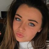 Sophiehayesxo from Witham | Woman | 20 years old | Aries