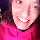 Mookie from Omaha | Woman | 45 years old | Leo