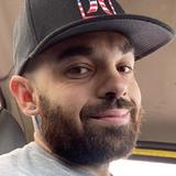 Drew from Readyville | Man | 31 years old | Sagittarius