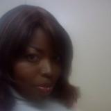 Zolata from San Anselmo | Woman | 40 years old | Leo