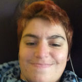 Greekzebra from West Springfield | Woman | 27 years old | Capricorn