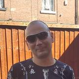 Tiva from Leeds | Man | 40 years old | Sagittarius