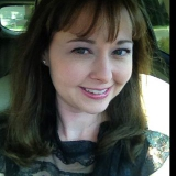 Belle from Redlands | Woman | 43 years old | Cancer