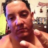 Chema from Guaynabo | Man | 41 years old | Sagittarius