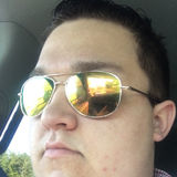 Thisguyjosh from Montgomery | Man | 25 years old | Gemini