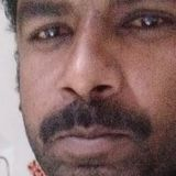 Jegan from Nagercoil | Man | 37 years old | Aquarius