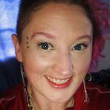 Jenn from Johnston | Woman | 36 years old | Libra