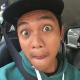 Jerry from Samarinda | Man | 29 years old | Capricorn