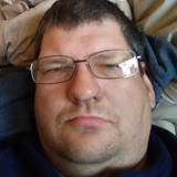 Drdavieslr from Eastview   Man   39 years old   Pisces