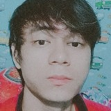 Otaferlius from Medan   Man   19 years old   Taurus