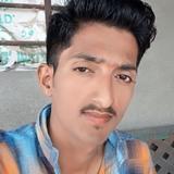 Nitesh from Ichalkaranji   Man   25 years old   Aquarius