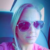 Stephakamartha from Fort Walton Beach | Woman | 36 years old | Taurus