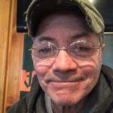 Horse from Brooklyn | Man | 63 years old | Sagittarius