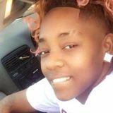 Qblit from Lakeland | Woman | 28 years old | Aquarius