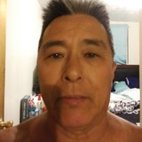 Localboy from Makawao | Man | 60 years old | Libra
