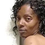 Brenda from Hattiesburg | Woman | 50 years old | Libra