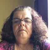 Janieole from Mantachie | Woman | 59 years old | Sagittarius
