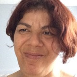 Youtl3 from Sherwood Park | Woman | 42 years old | Leo