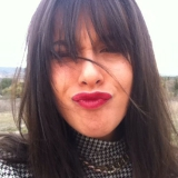 Ambrounette from Aix-en-Provence | Woman | 30 years old | Scorpio