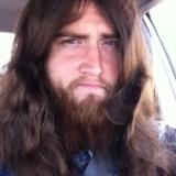 Mortalopus from Pleasant Ridge | Man | 37 years old | Leo
