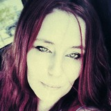 Larissameunics from Lethbridge | Woman | 32 years old | Cancer