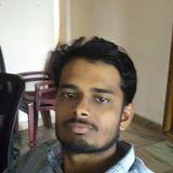 Jaggu from Pattukkottai | Man | 26 years old | Gemini