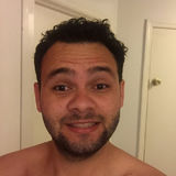 Extefson from Palm Bay   Man   28 years old   Taurus