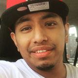 Juanpm from New Windsor | Man | 28 years old | Sagittarius