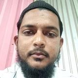 Noor from Hindupur | Man | 35 years old | Capricorn