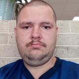 Jamess from Seminole | Man | 28 years old | Capricorn