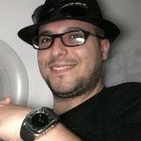 Mooha from Ras Al Khaimah | Man | 34 years old | Cancer