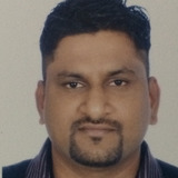 Siva from Kulai | Man | 36 years old | Pisces
