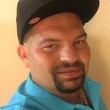 Yupyup from Farmington | Man | 38 years old | Sagittarius