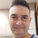 Juanito from Torrejon de Ardoz | Man | 52 years old | Leo