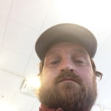 Mattrwood from Bunker | Man | 41 years old | Cancer