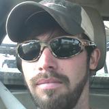 Bj from Baldwyn | Man | 32 years old | Leo
