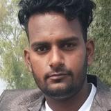 Bittu from Patiala | Man | 24 years old | Gemini