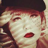 Alison from Pulaski | Woman | 20 years old | Scorpio