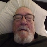 Poppoplloyd1By from Glen Burnie   Man   80 years old   Capricorn