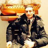 Meloo from Hanau am Main | Man | 28 years old | Aquarius
