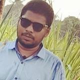 Manikanta from Tadepallegudem   Man   27 years old   Capricorn