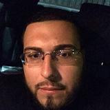 Mehmet from Wayne | Man | 32 years old | Libra